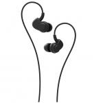 ขาย SoundMAGIC PL30+C หูฟัง Sport อินเอียร์ พร้อมไมค์+Volume Control รองรับ iOS Androids