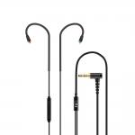 ขาย FiiO RC-MMCX3S สายหูฟัง MMCX แบบ ธรรมดา 3.5 พร้อม in-line controls