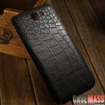 เคส Note 2 Case Samsung Galaxy Note 2 II N7100 เคส Note 2 Case Samsung Galaxy Note 2 II N7100 แผ่นหนังใส่หลังเครื่องแทนอันเก่าได้เลย บางเบาสวยเรียบใส่แล้วสวยมากๆ leather dermatoglyphic Series