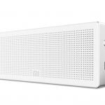 ขาย ลำโพง บลูทูธ xiaomi mini speaker box