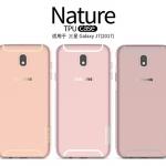 เคส Samsung J7 Pro ซิลิโคน soft case โชว์ตัวเครื่องสวยงามมาก ราคาถูก