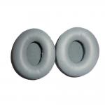ขาย ฟองน้ำหูฟัง X-Tips รุ่น XT73 สำหรับหูฟัง Monster solo hd Headphones (สีเทา)