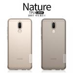เคส Huawei Nova 2i ซิลิโคน soft case โชว์ตัวเครื่องสวยงามมาก ราคาถูก