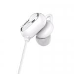 ขาย FiiO FB1 หูฟัง Bluetooth 4.1 ชิป CSR8645 รองรับ aptX SBC AAC