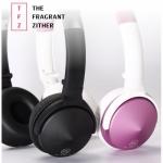 TFZ Mylove Headphone LTD แพคคู่ [1แพค มี2หูฟัง]