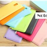 เคส note 3 Case Samsung Galaxy note 3 ฝาหลังพลาสติกหุ้มหนัง เปลี่ยนฝาหลังแบตเตอรี่แทนของเก่าได้เลย สีหวานๆ สวยๆ ราคาส่ง ขายถูกสุดๆ