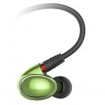FiiO FH1 สีเขียว