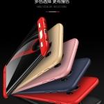 เคส Samsung S6 Edge เคสประกอบแบบหัว + ท้าย สวยงามเงางาม ราคาถูก (ไม่รวมฟิล์ม)