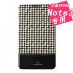 case note 3 เคส Samsung Galaxy note 3 GEARMAX เคสหนังลายวินเทจ สวยๆ ราคาส่ง ขายถูกสุดๆ