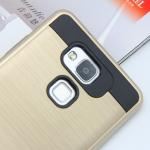 Case Huawei Ascend Mate 7 เคส TPU สุดเท่ สวยมาก ยอดนิยมควรมีติดไว้สักอัน ราคาถูก