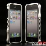 case iphone 5 เคสไอโฟน5 ขอบเคส bumper imatch ยอดนิยมแบบใหม่ ตัวเคสทำจากอลูมิเนียมอัยลอยน้ำหนักเบา แยกประกอบ 2 ชิ้น เชื่อมต่อโดยการใช้ตัวล๊อคของตัวเครื่องโดยเฉพาะเก๋มากๆ ด้านในมีแผ่นเลเยอร์กันตัวเครื่องเป็นรอย เนี๊ยบๆ ดีไซน์เก๋ สวยสุดๆ Three generat