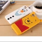 เคส iPhone SE / 5s / 5 ซิลิโคน 3D การ์ตูนแสนน่ารัก ราคาส่ง ขายถูกสุดๆ