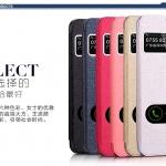 เคส note 3 neo duos Case Samsung Galaxy note 3 neo duos เคสหนังฝาพับแบบบาง โชว์หน้าจอ 2 ตำแหน่ง งานสวย หรูหรา พับตั้งได้