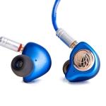 ขาย TFZ Airking หูฟัง IEM ระดับ Audiophile ถอดสายได้