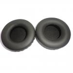 ขาย ฟองน้ำหูฟัง X-Tips รุ่น XT77 สำหรับหูฟัง Monster DNA