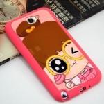 Case Samsung Galaxy Note 2 เคสซิลิโคนนิ่มๆ ลายสวยๆ เคสมือถือราคาถูกขายปลีกขายส่ง