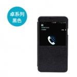 เคสซัมซุงโน๊ต3 Case Samsung Galaxy note 3 ROCK เคสหนังฝาพับโชว์หน้าจอ บางๆ เคสมือถือราคาถูกขายปลีกขายส่ง