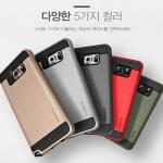 Case Samsung Galaxy Note 5 เคส TPU สุดเท่ สวยมาก ยอดนิยมควรมีติดไว้สักอัน ราคาถูก