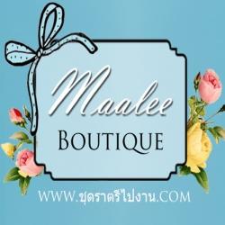 Maalee Boutique