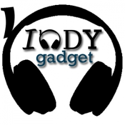 indygadget อินดี้แก๊ดเจ็ท