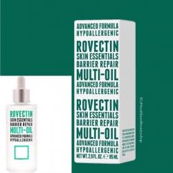 Rovectin, Skin Essentials Barrier Repair Multi-Oil, 2.9 fl.oz (85 ml)