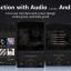 ขาย Cayin i5 สุดยอด Android Music Player ระดับเรือธงรองรับ lossless , dsd , pcm มี wifi และ bluetooth thumbnail 9