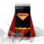 สำหรับ SONY XPERIA T2 ULTRA ฟิล์มกระจกนิรภัยป้องกันหน้าจอ 9H Tempered Glass 2.5D (ขอบโค้งมน) HD Anti-fingerprint thumbnail 5