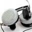 ขาย X-Tips รุ่น XT177 ฟองน้ำหูฟังสำหรับ Koss portapro thumbnail 5