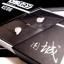 ขาย หูฟัง OSTRY KC06 สุดยอดหูฟังระดับ High Fidelity Professional บอดี้โลหะผสมไทเทเนี่ยม พร้อมใช้งาน ไม่ต้อง Burn in thumbnail 10