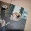 ขาย หูฟัง OSTRY KC06A หูฟัง Giant Killer รุ่นพัฒนาต่อจากรุ่นเดิม ให้มีเบส และ รายละเอียดดีขึ้น thumbnail 15