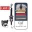 เคส Samsung J7+ (J7 Plus) ซิลิโคน soft case สกรีนลายการ์ตูนพร้อมแหวนและสายคล้อง (รูปแบบแล้วแต่ร้านจีนแถมมา) น่ารักมาก ราคาถูก thumbnail 10