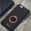 เคส ไอโฟน6plus/6s plus5.5นิ้ว tpuติดแหวน iFace thumbnail 2