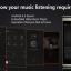 ขาย Cayin i5 สุดยอด Android Music Player ระดับเรือธงรองรับ lossless , dsd , pcm มี wifi และ bluetooth thumbnail 8