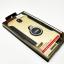 เคส ซัมซุง J7 Pro Motomo กันกระแทกสองชั้นมีแหวน thumbnail 4