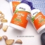 Now Foods, Garlic Oil, 1500 mg, 250 Softgels thumbnail 2