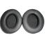 ขาย ฟองน้ำหูฟัง X-Tips รุ่น XT72 สำหรับหูฟัง Monster studio2.0 studio wirelss มี 5 สี thumbnail 8