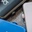 ขาย SHANLING M3S Dap ระดับ Hi-Res รองรับ Lossless , Native DSD และ Bluetooth 4.1 thumbnail 7