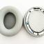 ขาย ฟองน้ำหูฟัง X-Tips รุ่น XT72 สำหรับหูฟัง Monster studio2.0 studio wirelss มี 5 สี thumbnail 2