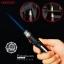 ไฟแช็คแบบหัวไฟพ่นเอนกประสงค์ 1300 องศา รุ่น Honest Jet 503 Pencil Torch ตัวโปร แบบปากกา thumbnail 12