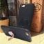เคส ไอโฟน6plus/6s plus5.5นิ้ว tpuติดแหวน iFace thumbnail 1