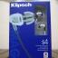 ขาย หูฟัง Klipsch Image S4 หูฟังระดับพรีเมี่ยม คว้ารางวัล Cnet Editor Choice 2009 การันตี !! thumbnail 3