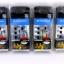 หูฟัง Sennheiser รุ่น CX500 Game Edition thumbnail 3