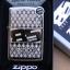 ไฟแช็คซิปโป้แท้ Zippo 29438 85th Anniversary, High Polish Chrome แท้นำเข้า 100% thumbnail 1