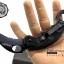 มีดพับคารัมบิต (Karambit) 5.11 TARANI KNIFE SERIES รุ่น X11 (OEM) thumbnail 7