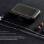 ขาย หูฟัง FiiO EX1 หูฟังรุ่นแรกจากค่าย FiiO ใช้เทคโนโลยีTitanium nanoclass thumbnail 6