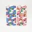 เคส tpu ผิวเงา ลายยูนิคอน ไอโฟน 6plus/6splus 5.5นิ้ว(ใช้ภาพรุ่นอื่นแทน) thumbnail 1