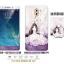 Huawei GR5 (2017) ฟิล์มกระจกนิรภัยด้านหน้า ลายการ์ตูน / สติ๊กเกอร์ฟิล์มด้านหลัง ราคาถูก (ไม่รวมแหวน) thumbnail 7