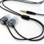 หูฟัง Ulimate Ears รุ่น Super fi 4 vi thumbnail 1
