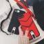 ไอโฟน5/5se/5s เคสกันกระแทกสองชั้น มีสายคล้องคอ(ใช้ภาพรุ่นอื่นแทน) thumbnail 3