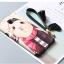 เคส Samsung A9 Pro (2016) พลาสติกสกรีนลายกราฟฟิกน่ารักๆ ไม่ซ้ำใคร สวยงามมาก ราคาถูก (ไม่รวมสายคล้อง) thumbnail 11
